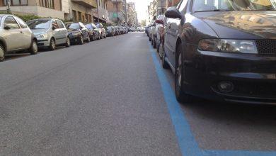 Photo of Torino strisce blu gratis fino al 24 agosto