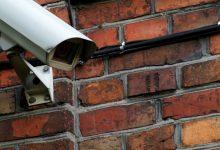 Photo of Torino videosorveglianza: aumentano le telecamere di sicurezza