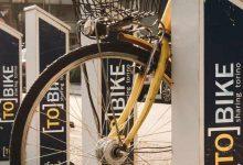 Photo of Tobike danneggiate, a settembre nuove bici in arrivo