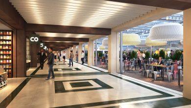 Photo of Torino, in arrivo il nuovo 8Gallery: comunicata la data di apertura