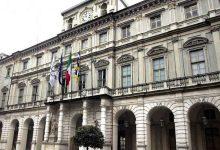 Photo of Torino, Palazzo Civico mette all'asta 100 veicoli