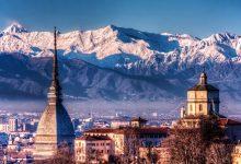 Photo of Meteo Torino, addio estate: pioggia e rischio neve a bassa quota