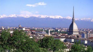 Photo of Meteo a Torino, una settimana di bel tempo in città, sole e temperature gradevoli per i prossimi giorni