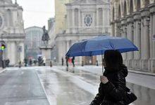 Photo of Meteo a Torino, una settimana di maltempo: il sole torna nel week end