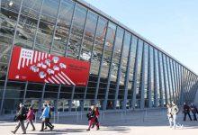 Photo of Torna a Torino Expocasa: all'Oval Lingotto l'appuntamento con le idee per l'arredamento e per il bell'abitare
