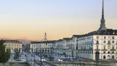 Photo of Meteo a Torino, settimana di tempo instabile: sole e pioggia si alterneranno nei prossimi giorni