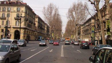Photo of Da gennaio stop ai diesel euro 4: limitazioni con i semafori antismog più dure per tutti