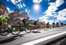 """Photo of Giro d'Italia 2020 le tappe piemontesi e la mostra del """"Trofeo Senza Fine"""""""