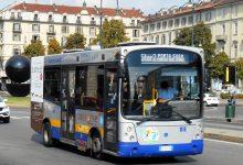 Photo of Trasporti, Addio a Minibus Star – non sono considerati una priorità