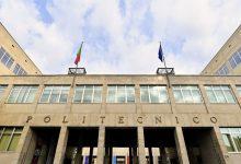 Photo of Ambiente, Energia idroelettrica a Torino: 45 milioni investiti per il nuovo polo di ricerca