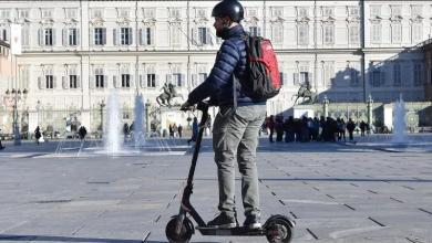 Photo of Ma quale mobilità sostenibile: Torino bocciata