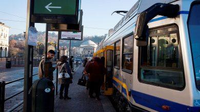 Photo of Evitare assembramenti sull'autobus con un' app