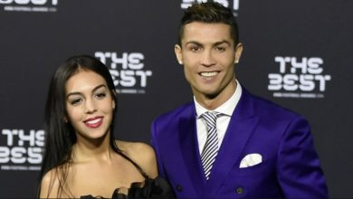 Photo of Matrimonio Cristiano Ronaldo, Torino sotto i riflettori