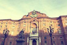 Photo of Cosa fare a Torino 26 e 27 settembre: tutti gli eventi del weekend