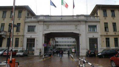 Photo of Torino Molinette intervento d'urgenza per salvare un uomo