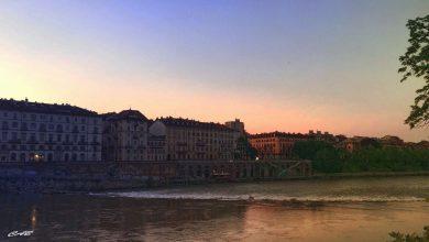 Photo of Torino murazzi riapertura arcate, al via i lavori