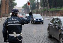 Photo of Torino, multe raddoppiate per errore: oltre 5 mila segnalazioni