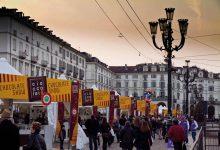 Photo of Eventi, cancellato il CioccolaTò 2020 a Torino: mancata la garanzia di distanziamento sociale