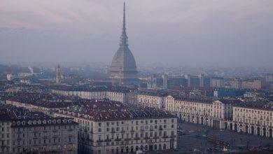 Photo of Smog, l'85% delle città italiane è inquinata: Torino tra le peggiori