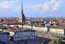 Photo of Cosa fare a Torino 19 e 20 settembre: tutti gli eventi del weekend