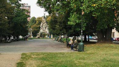 Photo of Riqualificazione aree verdi Torino: arriva un milione di euro