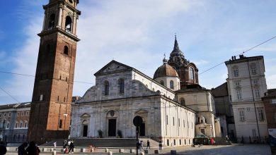 Photo of La Cappella della Sindone: il diamante barocco di Torino
