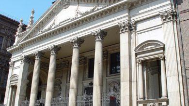 Photo of La Chiesa di San Filippo Neri a Torino