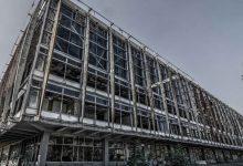 Photo of Ristrutturazione Palazzo Lavoro Torino, riprendono i cantieri
