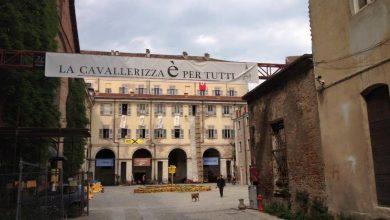 Photo of Cultura, un piano per la Cavallerizza di Torino e altri siti di rilievo della città