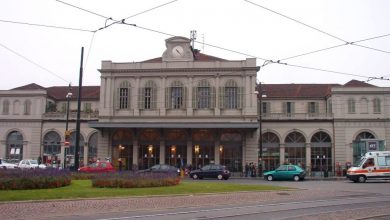 Photo of Turismo, l'Hotel stazione Porta Susa sarà realtà nel 2021