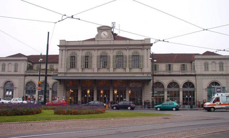 Turismo, l'Hotel stazione Porta Susa sarà realtà nel 2021