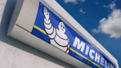Photo of Michelin apre a Torino il nuovo European Distribution Center: un polo più grande e moderno