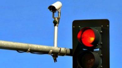 Photo of Arrivano i nuovi semafori Vista Red a Torino: ecco gli incroci coinvolti