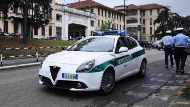 Photo of Il Comune di Torino assume 40 nuovi vigili urbani: gli agenti operativi nei prossimi mesi
