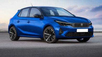 Photo of FCA scommette sulla nuova Fiat Punto: l'auto prodotta su base PSA