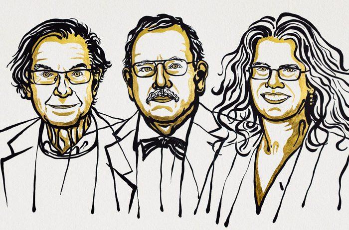 Nobel per la Fisica 2020, Penrose e il ricordo di Regge a Torino