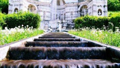 Photo of Musei Piemontesi, per tutto ottobre aperture straordinarie