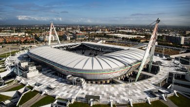 Photo of L'Allianz Stadium di Torino: la casa della Juventus