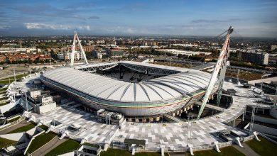 Photo of L'Allianz Stadium di Torino: la casa della Juventus