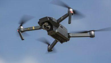 Photo of Tecnologia, Droni in volo su Torino per sostituire i corrieri: parte la sperimentazione