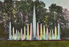Photo of Urbanistica, per la fontana luminosa a Torino scendono in campo i volontari: raccolte 600 firme