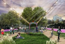 Photo of Eventi, Il Precollinear Park a Torino riqualifica il verde torinese
