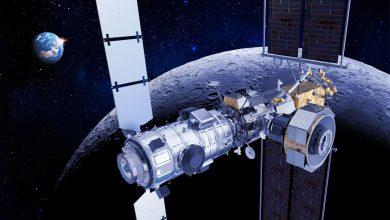 Photo of Torino sulla Luna e su Marte: Thales Alenia leader nella nuova esplorazione spaziale