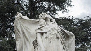 Photo of Commemorazione dei defunti a Torino: tutte le informazioni