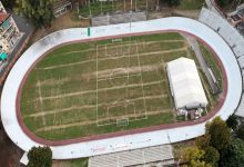 Photo of Presentato il progetto per il Motovelodromo di Torino: investimento per 14 milioni