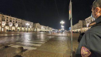 Photo of Sanità, varato il coprifuoco in Piemonte: divieto di uscire dalle 23 alle 5