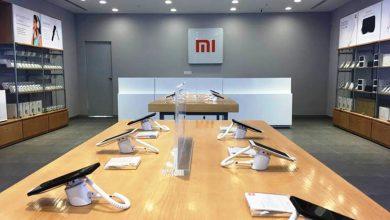 Photo of Xiaomi apre a Torino: il Mi Store sbarca in città a fine mese