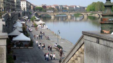 Photo of Urbanistica, ai Murazzi i dehors smontabili in caso di alluvione