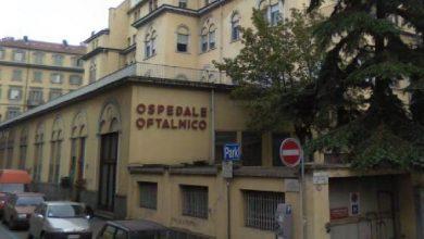 Photo of Oftalmico ospedale Covid, lavori senza sosta per nuovi posti letto
