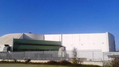 Photo of Il Mazda Palace di Torino che futuro avrà?